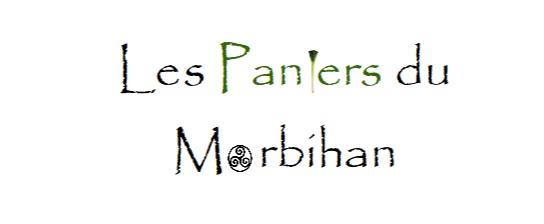 les paniers du morbihan